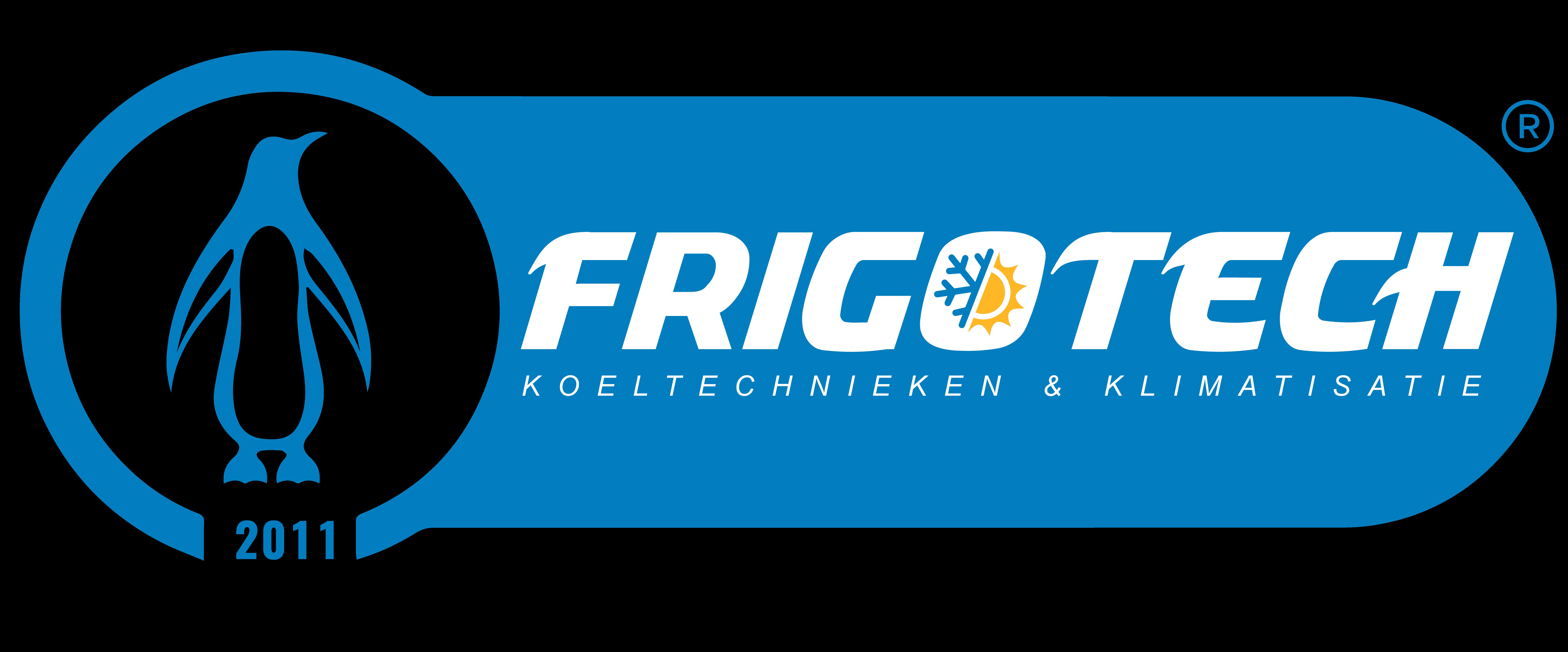 frigotech logo@10x